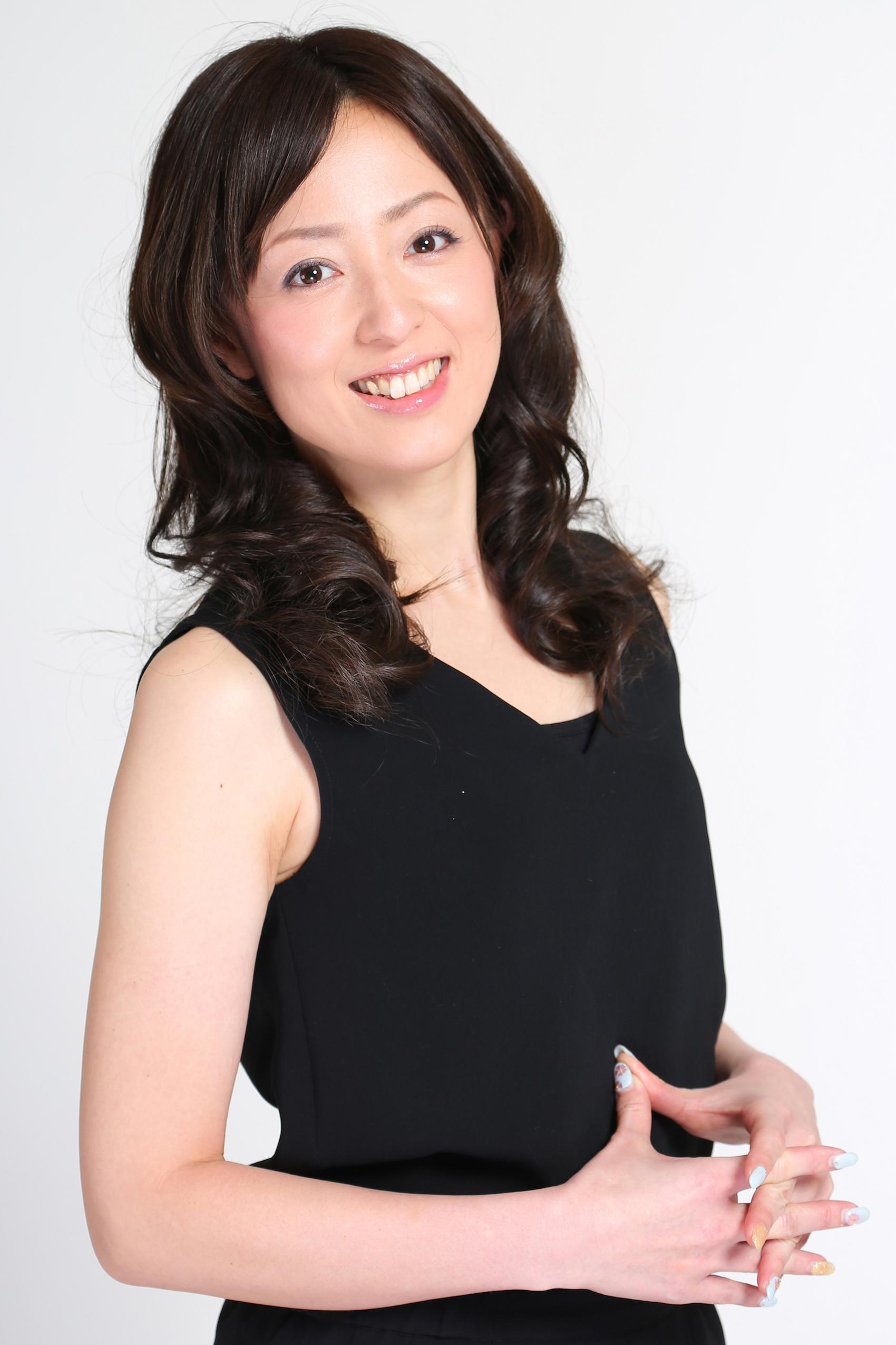 Yumiko Fujita Yumiko Fujita new pictures