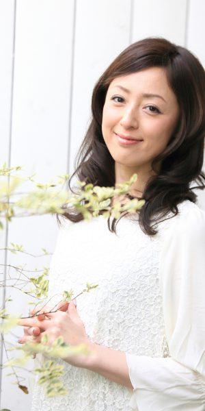 宮澤寿梨の画像 p1_25