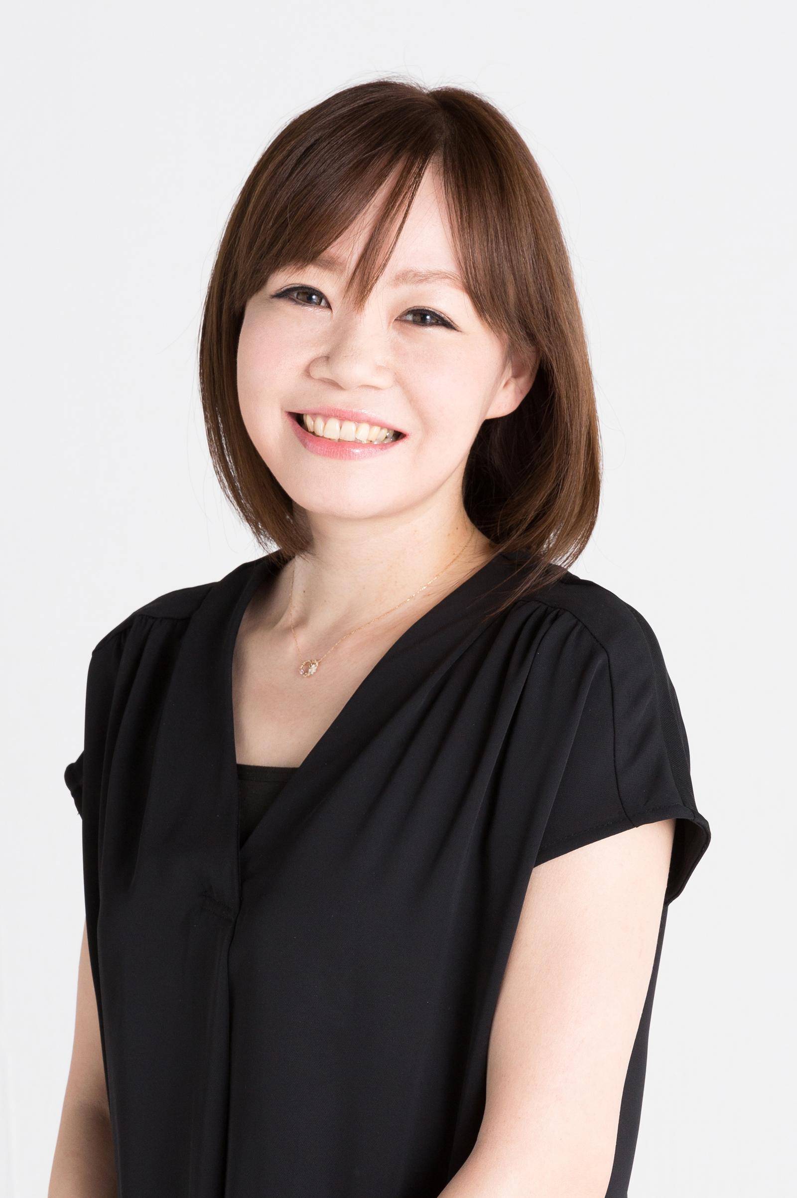 Watch Yukiko Okamoto video